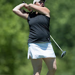 Justinians Golf Outing-88.jpg