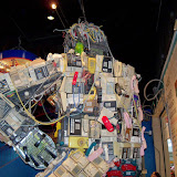 Childrens Museum 2015 - 116_8020.JPG