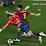 الرسام Iniesta's profile photo