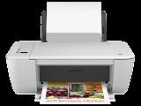 Télécharger Pilote Imprimante HP Deskjet 2547