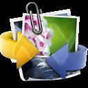 AVS Image Converter 4.0 Full Crack