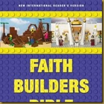 Faith Builders Bible _zpsn4fmywa3.jpg~c200