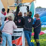 Luchtballonfestival Rouveen - IMG_2653.jpg