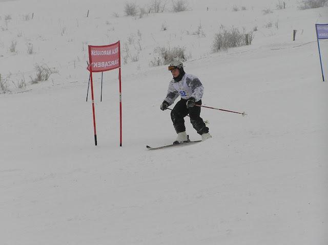 Zawody narciarskie Chyrowa 2012 - P1250067_1.JPG