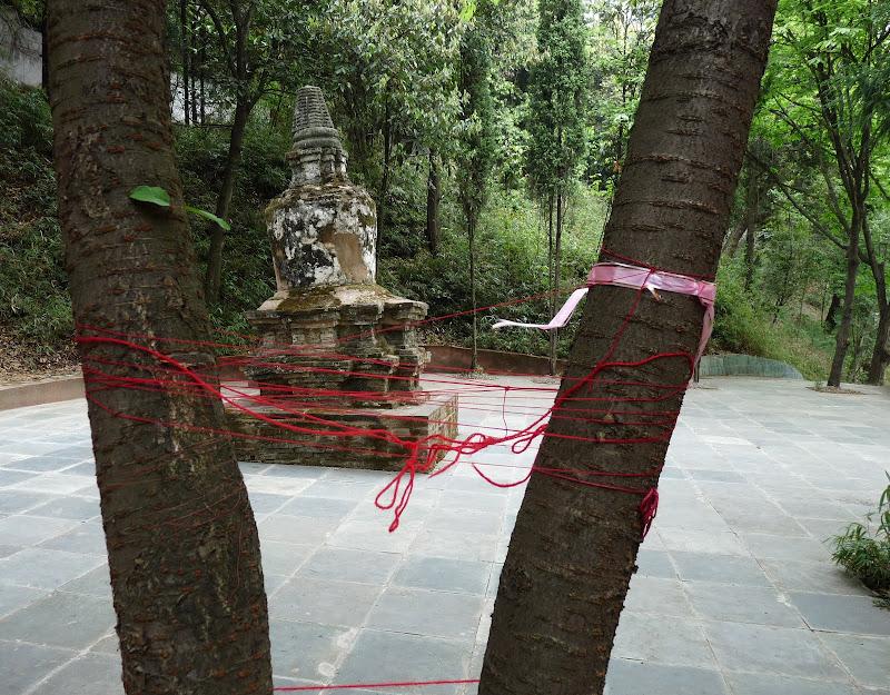 Chine .Yunnan . Lac au sud de Kunming ,Jinghong xishangbanna,+ grand jardin botanique, de Chine +j - Picture1%2B353.jpg