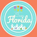 logo_casa_florida_converted.jpg