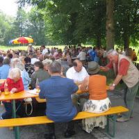 2006.06.18. Frühschoppen