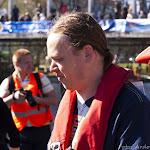 01.05.12 Tartu Kevadpäevad 2012 - Paadiralli - AS20120501TKP_V387.JPG