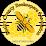 scba bees's profile photo