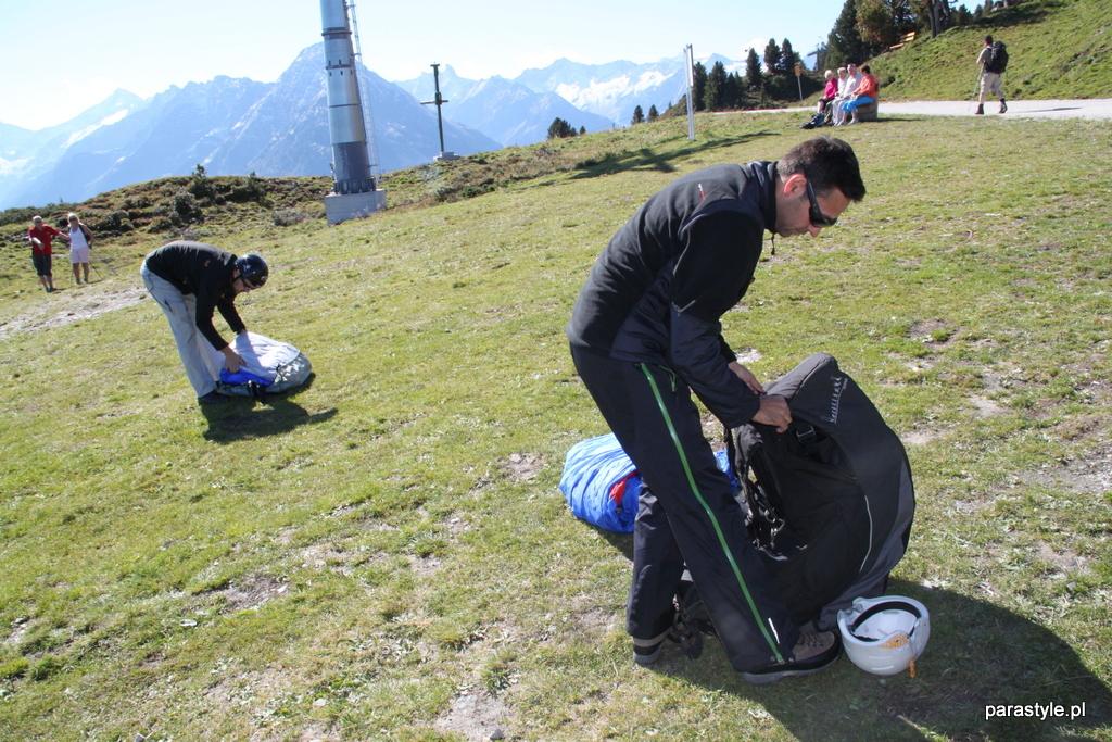 Wyjazd Austria-Włochy 2012 - IMG_6920.JPG