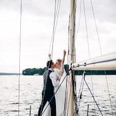 Свадебный фотограф Лилия Ардабаева (Fleurdelise). Фотография от 07.10.2015