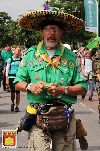 Vierdaagse van Nijmegen door Cuijk 20-07-2012 (80).JPG