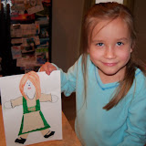 Annette Kovars Birthday 2011 - 100_6553.JPG