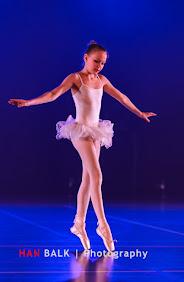 Han Balk Voorster Dansdag 2016-4856-2.jpg