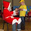 Weihnachtsfeier_Kinder_ (49).jpg