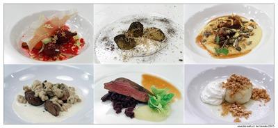 aromi-kuchyne
