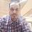 firoz Salmani's profile photo