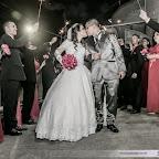 Nicole e Marcos- Thiago Álan - 1118.jpg