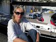 Olga Lebekova Dating Coach And Author 18