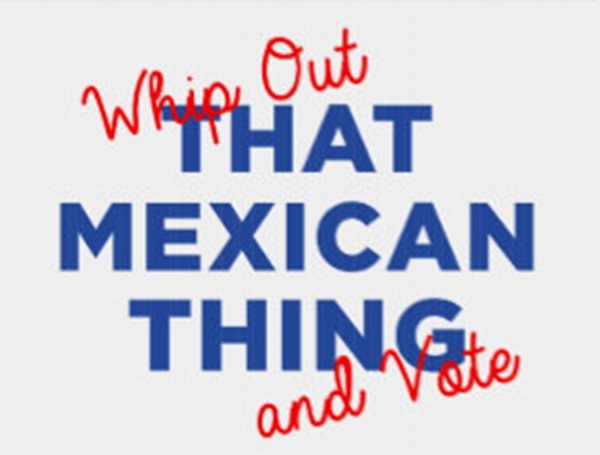whip_out_that_mexican_thing_and_vote_hillary_2016_lawn_sign-r63d2337f731f44718e6868e60f5b20ab_fomuz_8byvr_324