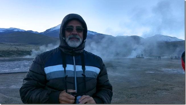 Geiseres-del-Tatio-Cedo-Atacama-Chile-4--