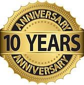 [10-years-anniversary-golden-label-vector-stock_k11224232%5B10%5D]