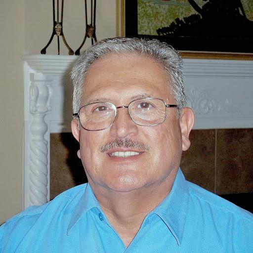 Adrian Olivares