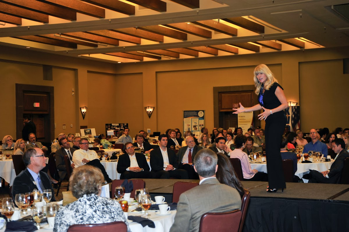 2012 State of Education - 120510-Chamber-Education-0198.jpg