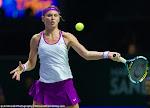 Lucie Safarova - 2015 WTA Finals -DSC_2625.jpg