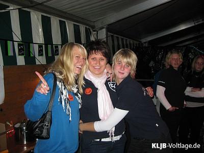 Erntedankfest 2008 Tag2 - -tn-IMG_0745-kl.jpg