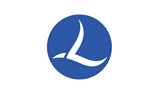 Logo TV Guarany