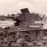 WW2_41_022.jpg