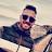 Ryan Blakelock avatar image