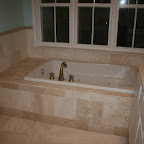 Moss Master Bath004.JPG