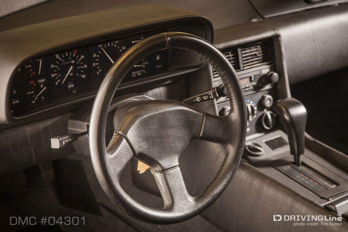 SCEDT26T0BD004301 - 24-karat-gold-delorean-1981-dmc-petersen-automotive-museum-10-wm.jpg