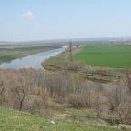 Семилукский район 085.jpg