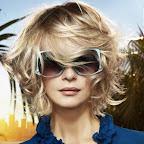simples-blonde-hairstyle-157.jpg