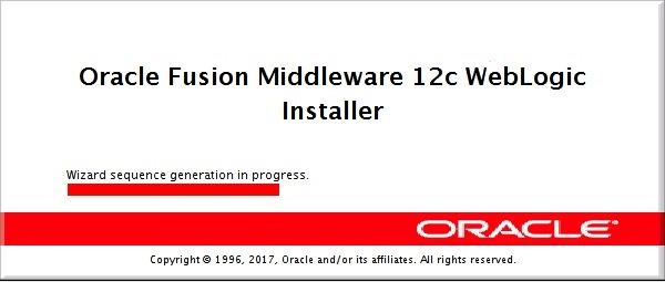 [oracle-weblogic-12-install-02%5B2%5D]