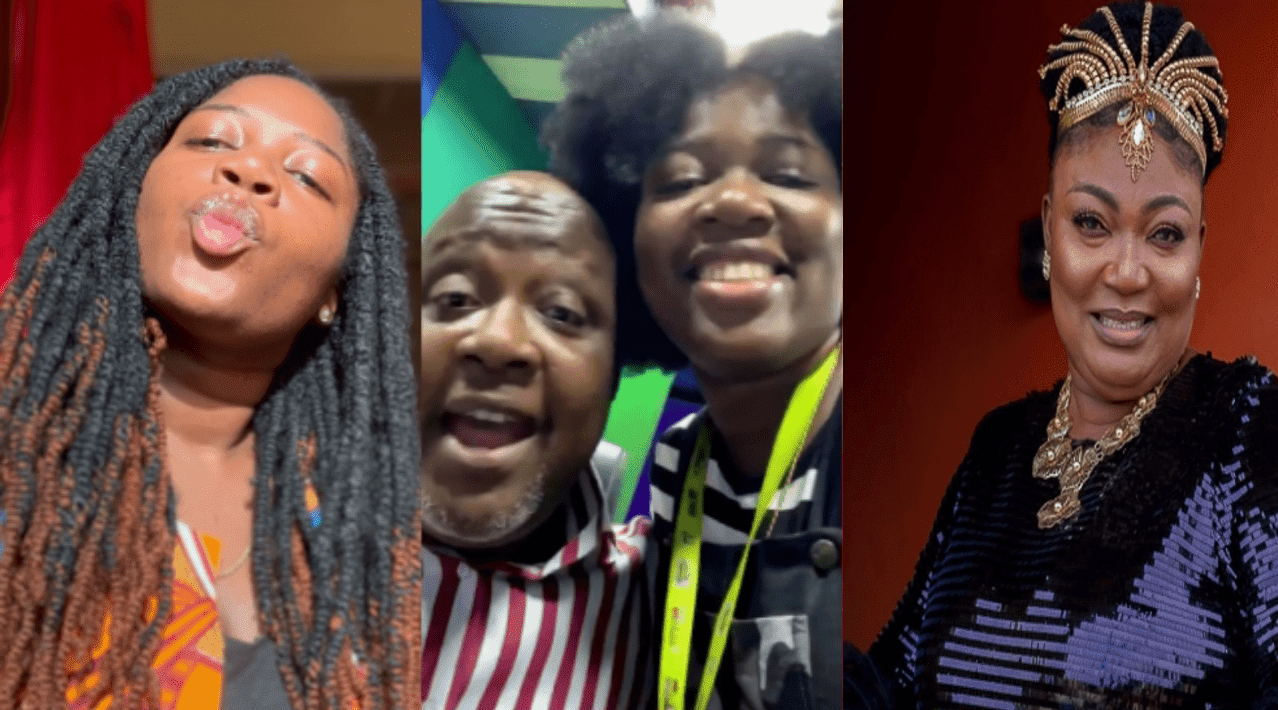fafa kayi,irene opare, kwame sefa kayi, celebrity child, celebrity, celebrities, ghana celebrities, ghana child celebrities, ghana,lifestyle, celebrity lifestyle,