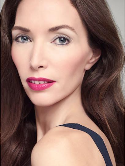 Chantecaille Makeup Collection For Spring 2013