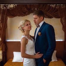 Wedding photographer Aleksandr Svizhenko (SVdnipro). Photo of 24.07.2015