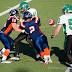 2012 Huskers at Broncos - _DSC7093-1.JPG