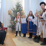 SvRodinaVelkaVes27122015