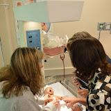 Noelle Baby Shower - DSC_1274.JPG