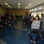 Lezing Jerre Maas & ALV 31 oktober 2013