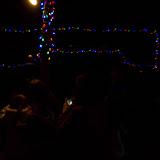 Polar Express Christmas Train 2010 - 100_6211.JPG