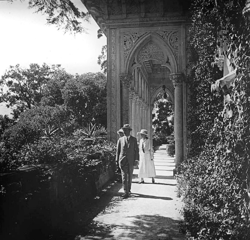 [1940-Garden-Party-julho.310]