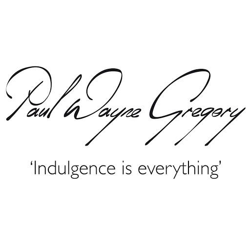 Paul Wayne Gregory