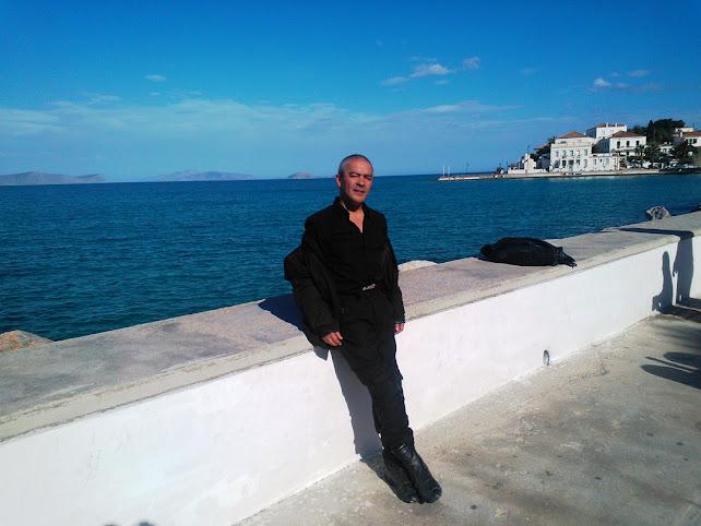 COMARRISCOS NA GRECIA!!! - Página 2 Gr450