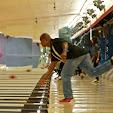 KiKi Shepards 9th Celebrity Bowling Challenge (2012) - IMG_8311.jpg
